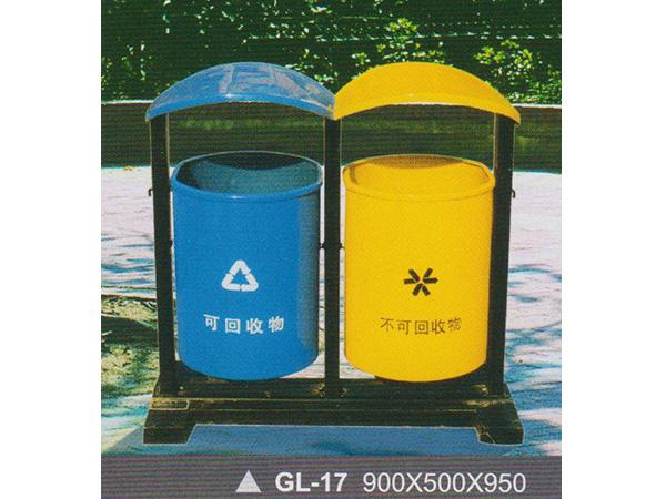 gl-17-玻璃钢垃圾桶-天津国林玻璃钢板业有限公司